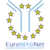 EuroMabNet.png