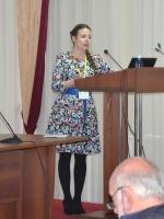 Л Яринич (ИМКБ, Новосибирск)