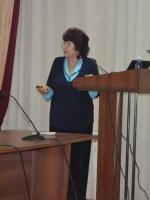 Е Киселева (ИЦиГ, Новосибирск)