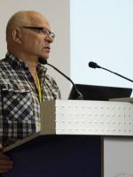 """Конференция """"Хромосома - 2018"""" 20-24.08.2018"""