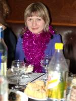 Новый год 29 декабря 2009 года