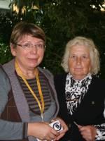 """""""Хромосома-2009"""" Портреты и групповые фото"""