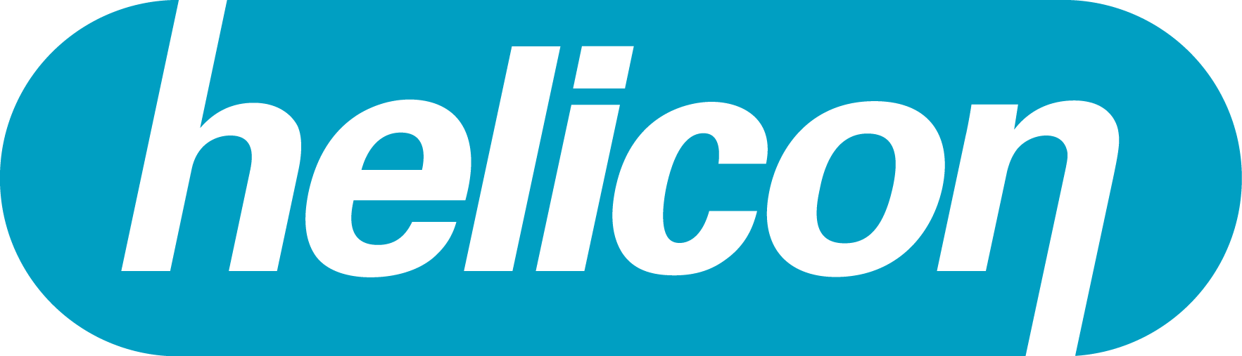 Helicon_logo.png