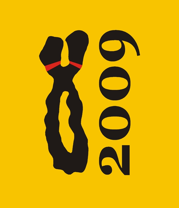 Chromosome2009-logo.JPG