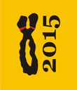 chromosome2015-logo.jpg